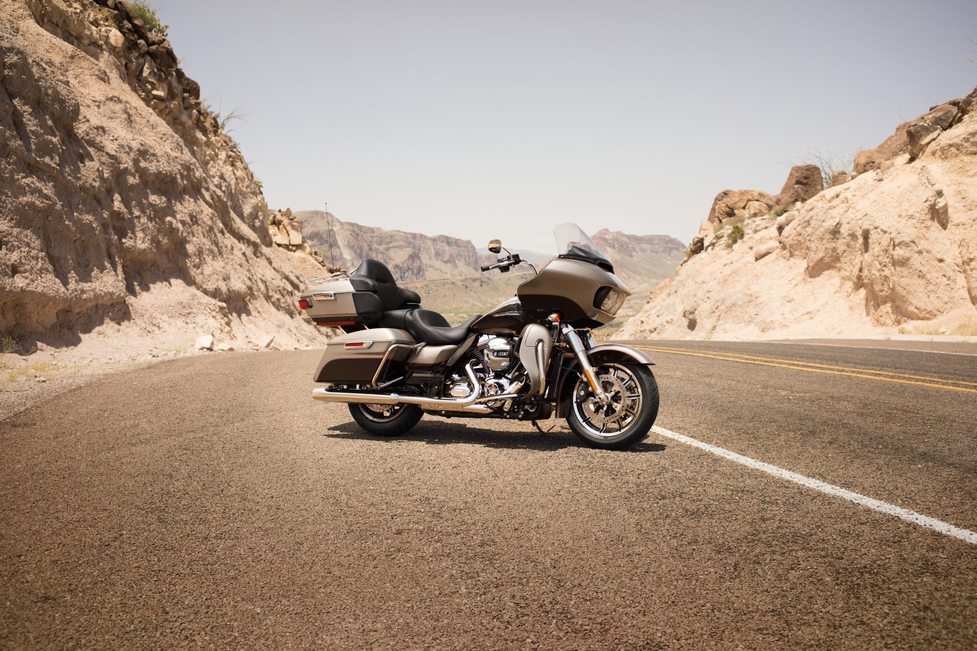 16-hd-road-glide-ultra